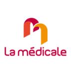 la-medicale