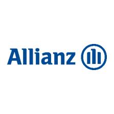 Allianz Logo resized