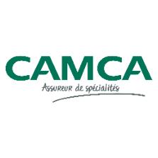 CAMCA logo resized