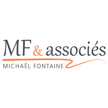 MF Logo resized