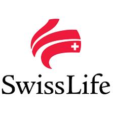 Swisslife Logo resized